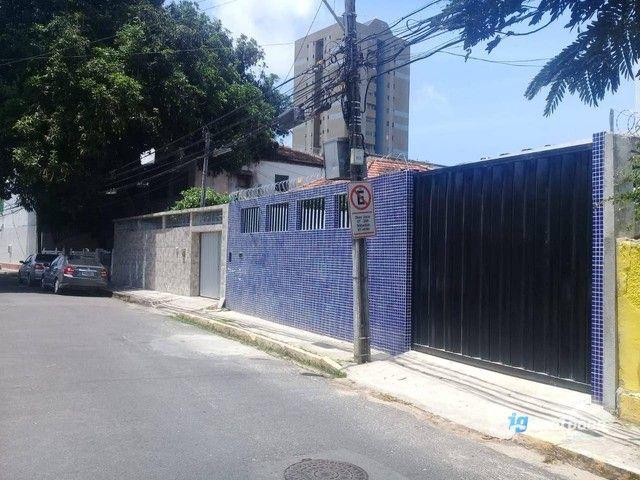 Terreno com 600 m² no Espinheiro, Recife - PE - Foto 3