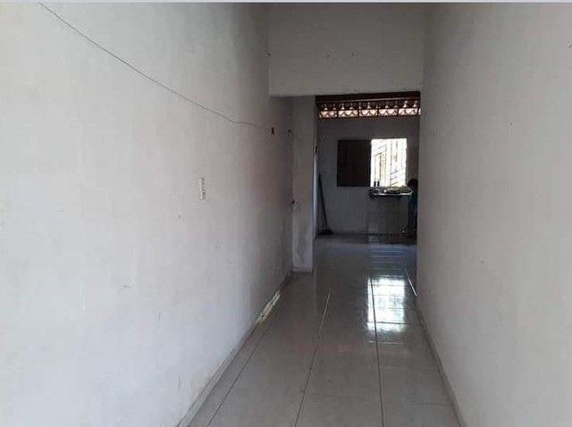 Casa no bairro Mourao em Itapipoca  - Foto 3