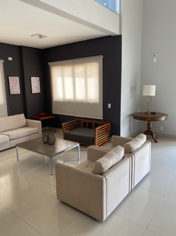 Apartamento bairro Bosque dá Saúde  - Foto 14