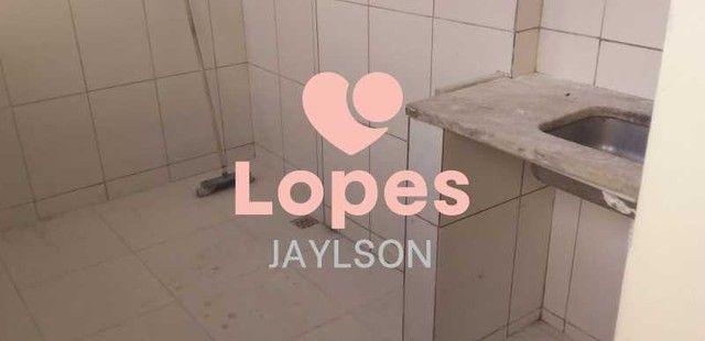 Apartamento à venda com 1 dormitórios em Braz de pina, Rio de janeiro cod:511993 - Foto 6
