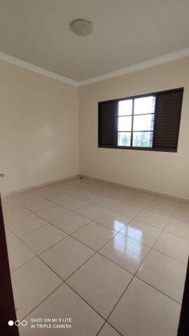 LOCAÇÃO | Sobrado, com 3 quartos em Jardim Guapore, Maringá - Foto 13