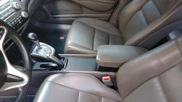 Civic lxl 1.8 automático - Foto 2