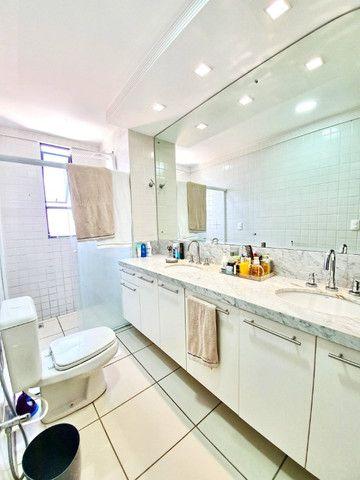 7 Apartamento no bairro de Fátima com 5 quartos 3 suítes pronto p/ Morar! (TR63400) MKT - Foto 11