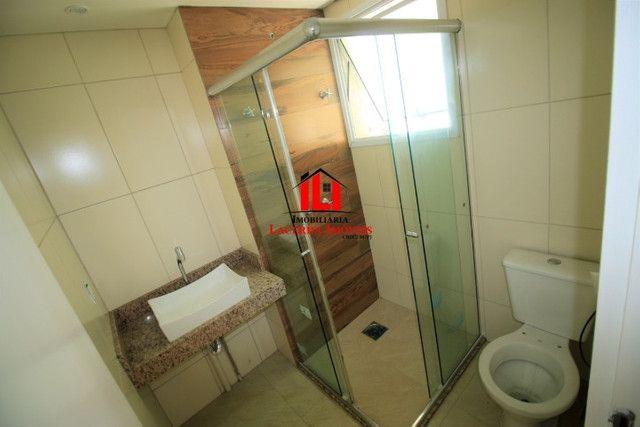 Cobertura Duplex 131m2 // Agende Sua Visita - Foto 8