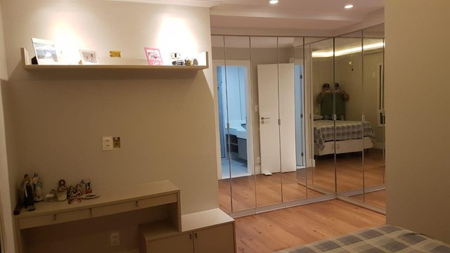 Apartamento 2 Quartos para Venda em Salvador, Patamares, 2 dormitórios, 2 suítes, 3 banhei - Foto 16
