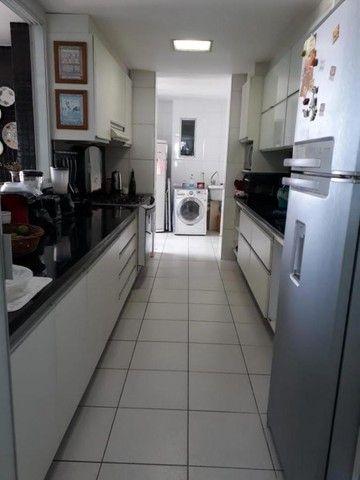 Apartamento 3 Quartos para Venda em Salvador, Patamares, 3 dormitórios, 3 suítes, 4 banhei - Foto 6