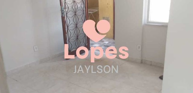 Apartamento à venda com 1 dormitórios em Braz de pina, Rio de janeiro cod:511993