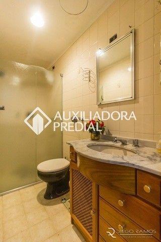 Apartamento à venda com 3 dormitórios em Cristo redentor, Porto alegre cod:262637 - Foto 17