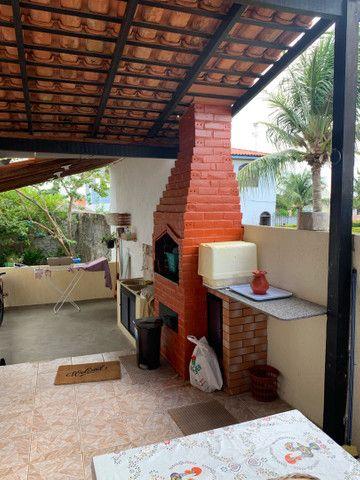 Casa Salinas - Foto 5