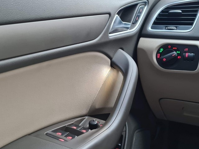 Audi Q3 Raridade  - Foto 11