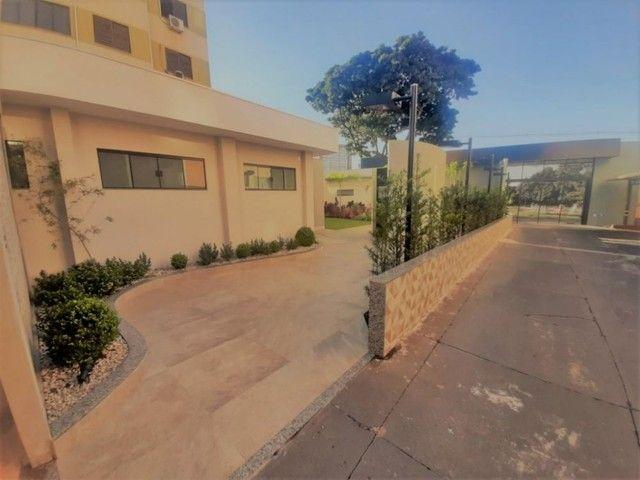 LOCAÇÃO | Apartamento, com 3 quartos em CHACARA PAULISTA, MARINGA - Foto 7