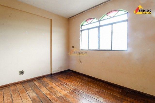 Apartamento para aluguel, 3 quartos, 1 suíte, 1 vaga, São José - Divinópolis/MG - Foto 14