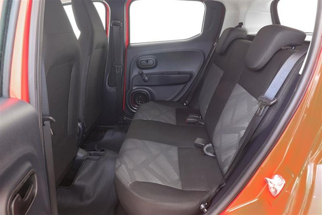 FIAT MOBI 1.0 EVO FLEX LIKE. MANUAL - Foto 13