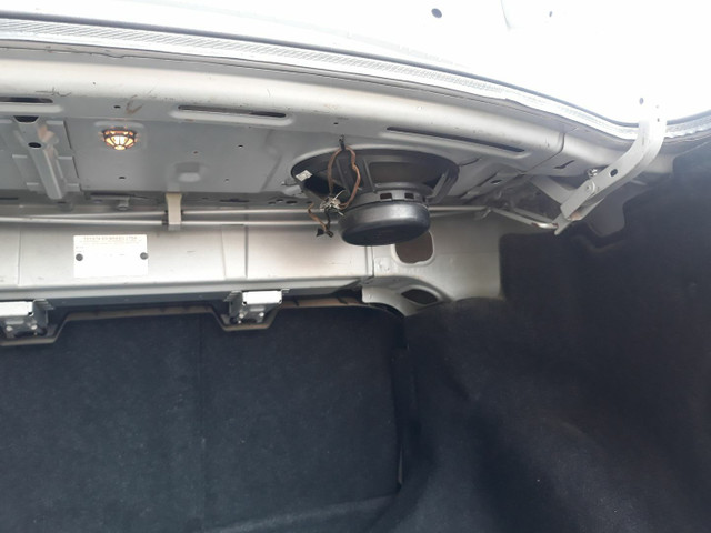 Corolla 2009 XEI 1.8 Automático  - Foto 9