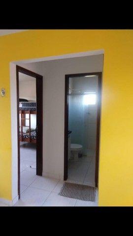 Apartamento em Itamaracá, prox. a praia !! - Foto 3