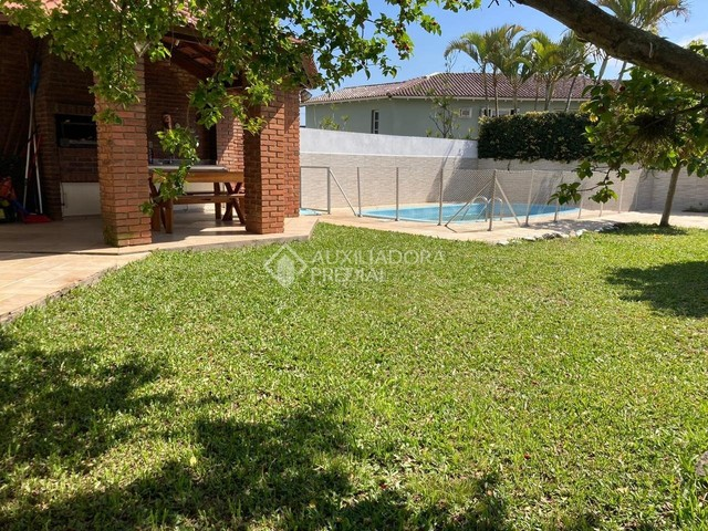 Casa de condomínio à venda com 5 dormitórios em Espírito santo, Porto alegre cod:323225 - Foto 19