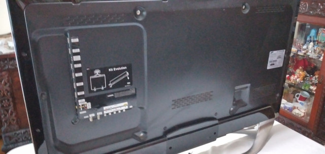 TV Samsung 3D 46 Pol - Foto 6