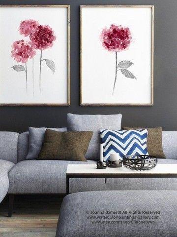 Quadros decorativos  - Foto 2