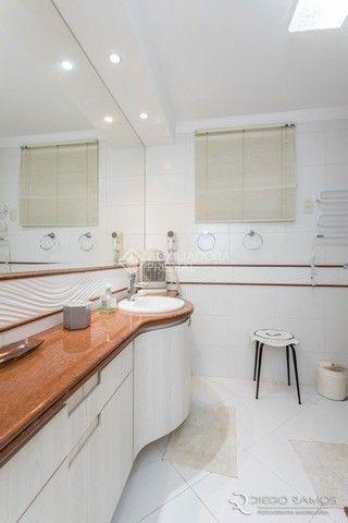 Apartamento à venda com 2 dormitórios em Moinhos de vento, Porto alegre cod:298189 - Foto 18