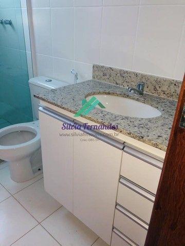 Apartamento para Locação em Rio das Ostras, Costa Azul, 3 dormitórios, 2 suítes, 3 banheir - Foto 13