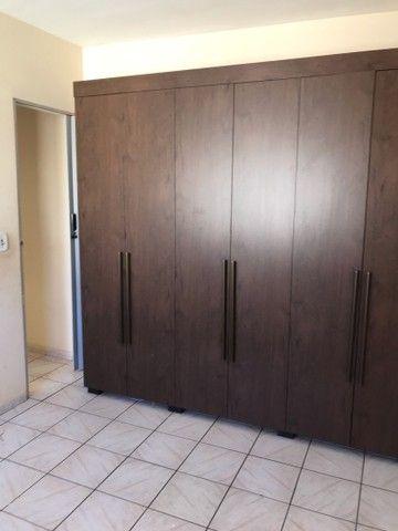 Apartamento 2/4, aceito permuta Res. Solar Golden I  - Foto 5