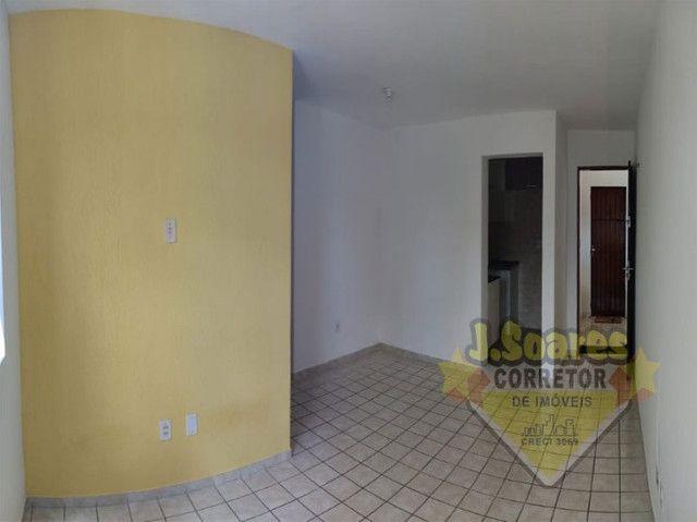 Jd. São Paulo, 3 quartos, Suíte, 82m², R$ 1.000, Aluguel, Apartamento, João Pessoa - Foto 3