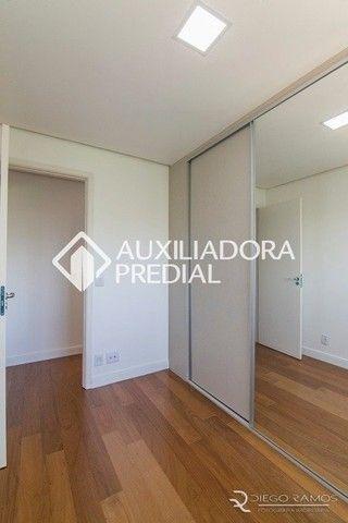Apartamento à venda com 2 dormitórios em Humaitá, Porto alegre cod:254797 - Foto 18