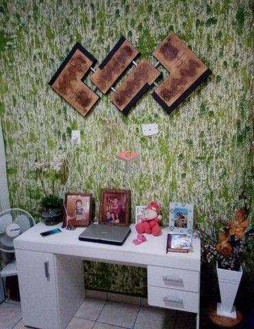 Casa à venda, 3 quartos, 3 vagas, Independência - São Bernardo do Campo/SP - Foto 9