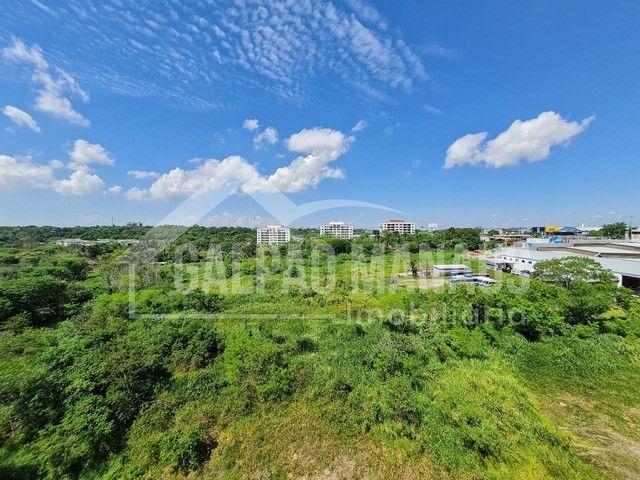 New House - Cobertura - 2 quartos - Cond. Life Flores - APV176 - Foto 3