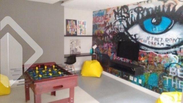 Apartamento à venda com 2 dormitórios em Humaitá, Porto alegre cod:203623 - Foto 11