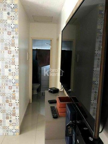 Casa em Condomínio a venda no setor Orienteville em Goiânia. - Foto 5