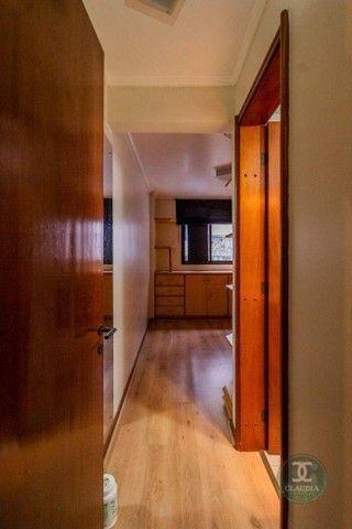 Apartamento à venda, 73 m² por R$ 370.000,00 - Bigorrilho - Curitiba/PR - Foto 15