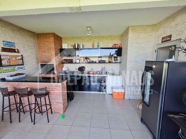 New House - Cobertura - 2 quartos - Cond. Life Flores - APV176 - Foto 10