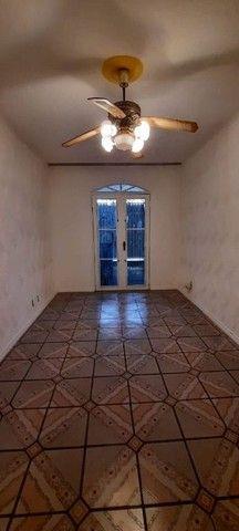 Casa confortável e espaçosa - Foto 9