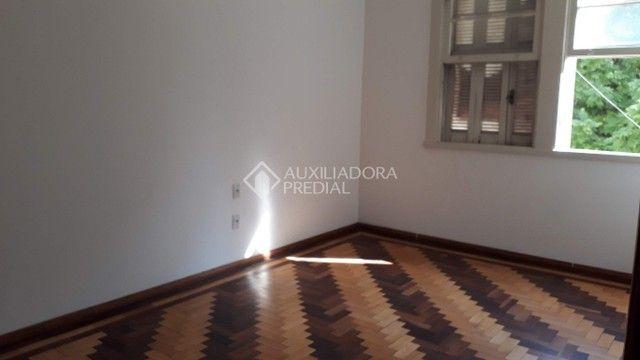 Apartamento à venda com 2 dormitórios em Moinhos de vento, Porto alegre cod:153941 - Foto 6