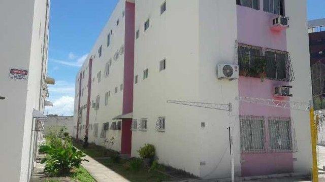 Apartamento à venda, 42 m² por R$ 135.000,00 - Campo Grande - Recife/PE - Foto 17