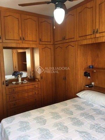 Apartamento à venda com 3 dormitórios em Santana, Porto alegre cod:303086 - Foto 20