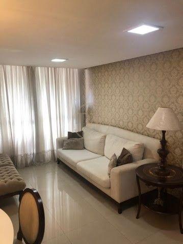 Apartamento em Jardim Bela Vista - Goiânia