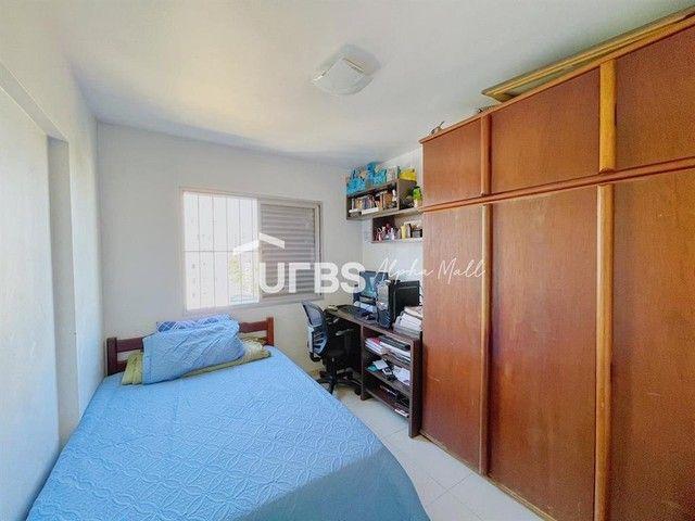Apartamento à venda com 2 dormitórios em Setor aeroporto, Goiânia cod:RT21730 - Foto 16