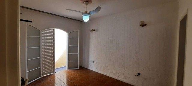 Casa confortável e espaçosa - Foto 14