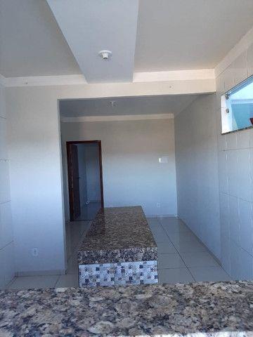Apartamento no Jardim Iracema, 3 quartos, garagem - Foto 18
