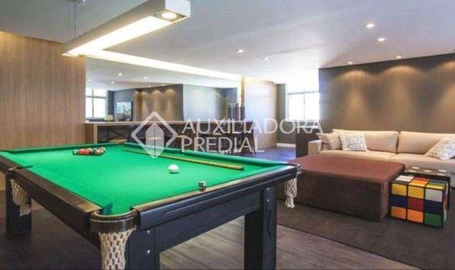 Apartamento à venda com 2 dormitórios em Humaitá, Porto alegre cod:264892 - Foto 2