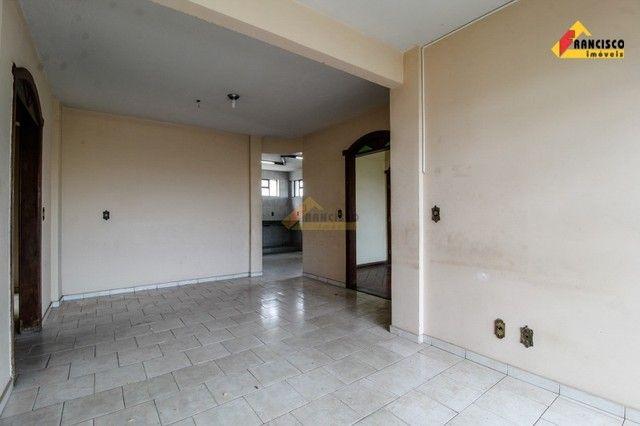 Apartamento para aluguel, 3 quartos, 1 suíte, 1 vaga, São José - Divinópolis/MG - Foto 9