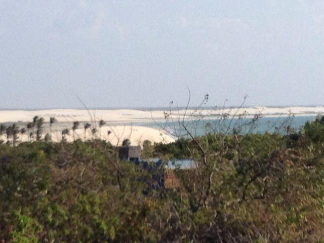 Vende-se o maior terreno disponível em Jericoacoara - Foto 4