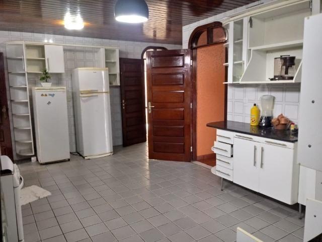 Excelente casa em Cabedelo - Foto 9