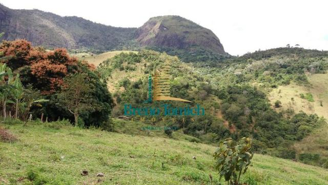 Fazenda á 62KM de Eunápolis - Foto 18