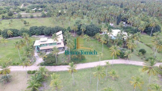 Terreno Residencial em Guaiu - Foto 7