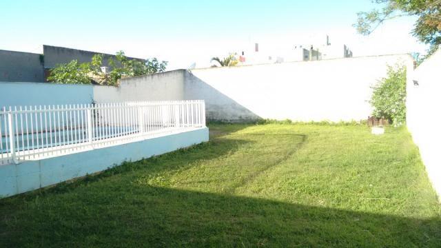 Casa, Santo André, Capivari de Baixo-SC - Foto 12