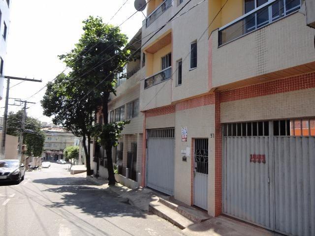 Apartamento de 01 quarto - Foto 4