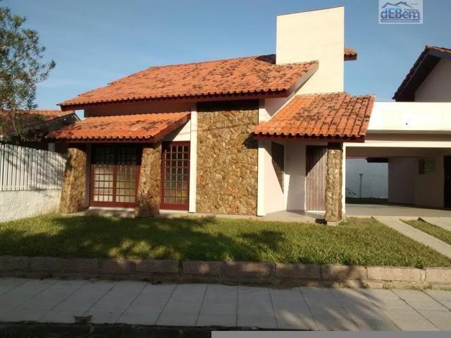 Casa, Balneário Rincão, Içara-SC - Foto 3